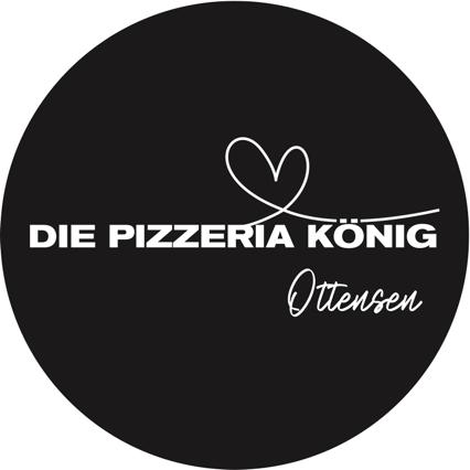 Die Pizzeria König